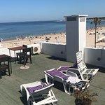 Bild från Hotel Bakari