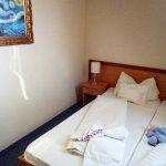 Foto di P4W Hotel - Residence Szombathely