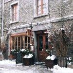 Bocata Restaurant Bar a Vin의 사진