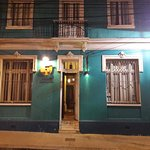 Photo of Puerta Escondida B&B