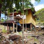 Photo of Phi Phi ViewPoint Resort