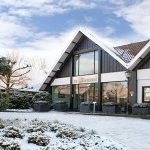 Photo of Parkhotel De Wiemsel