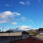 Foto de Hostal Antigua