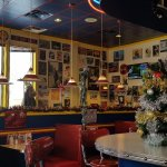 Photo of Wimpy's Diner