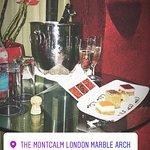 Foto van The Montcalm London Marble Arch