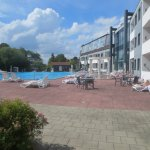 Photo of Best Western Hotel Des Nordens