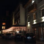 Photo of Best Western Premier Hotel Lovec