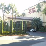 Photo of Tuscany Suites & Casino