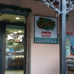 Photo of Bar Trattoria Foro