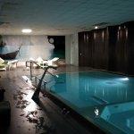 Open Village Sports Hotel & Spa Club Foto
