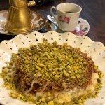 Foto de Basma Coffee