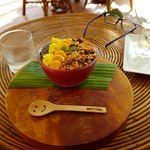 HAPPYTITE Jam Cafe Foto