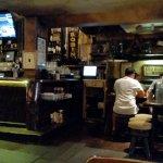 Photo of The Field Irish Pub