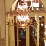Photo of Elite Hotel Mollberg