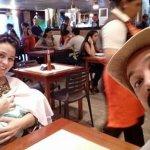 Foto de Cachacaria do Dede e Emporio