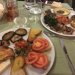Foto de Taverna dei Duchi