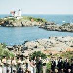 Summer Wedding 2017