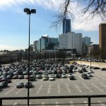 Photo of The Ritz-Carlton, Atlanta