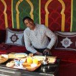 Photo of Riad Dubai