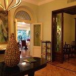 Foto de Hotel Regency