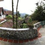 Foto de Planters Country Hotel & Restaurant