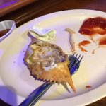 Zdjęcie Captain Tom's Seafood & Oyster