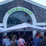 Photo of Ferrymans Tavern