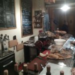 Photo of Cafe Zanarini