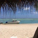 Photo of Tikehau Ninamu Resort