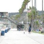Foto di La Jolla Shores Park