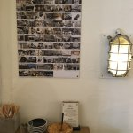 The Barn Cafe Deli Foto