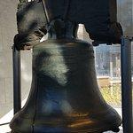 Liberty Bell Center Foto