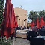 Photo of Cafe Restaurant Bladna