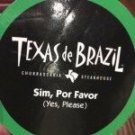 Foto de Texas de Brazil