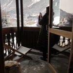 Photo de Mercure Chamonix Centre Hotel