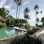 Foto de Kamalaya Koh Samui