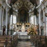 Photo of Wallfahrtskirche Mariae Heimsuchung
