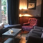 Foto de Hotel Landgoed Het Roode Koper - Relais & Chateaux