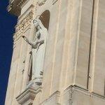Foto de Basílica da Santíssima Trindade