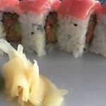 Foto de Sushi Maki