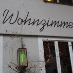 ภาพถ่ายของ Wohnzimmer