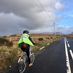 Foto de All Things Connemara