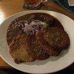 Photo of TRADICE Pilsner Urquell Original Restaurant