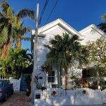 Photo of The Duval Inn