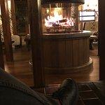 Photo of Hotel Alaska Cortina