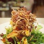 SAI Thai Eatery