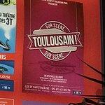 Le Toulousain