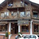 Photo of Dragonfly Inn Restaurant