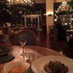 Photo of Jack's Brasserie