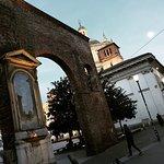 Basilica San Lorenzo Maggiore Photo